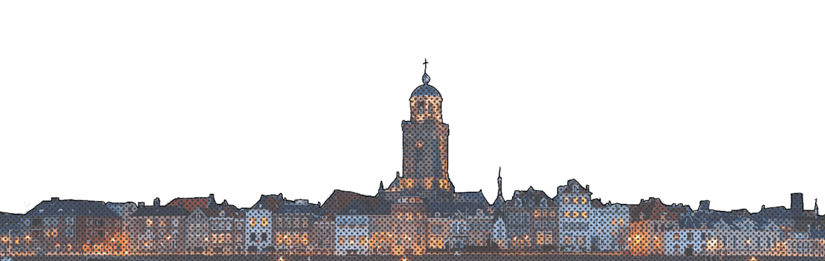 onderkant-banner-skyline-deventer
